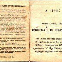 15-UK-Registration-1