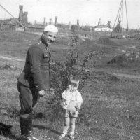 Borysław 1939r między marcem a wrześniem