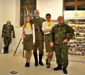 wystawa 3PU w Goczałkowicach Zdroju