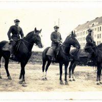1-Szkoła Podoficerska Tarnowskie Góry