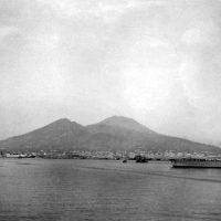 17-Ship_Napoli.a-11024x677