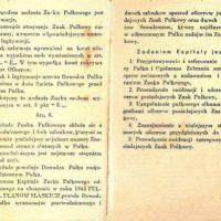 20-Pulku-3.-Ulanow-Slaskich-7-1024x411