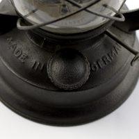 lampa naftowa produkcji niemieckiej