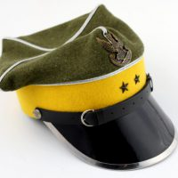 rogatywka porucznika 3PU