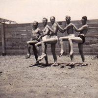 stańczykiewicz homes